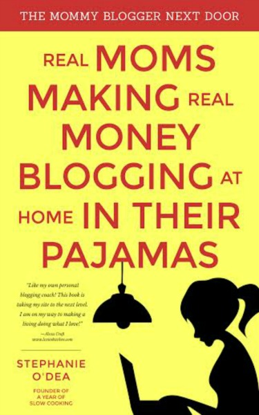 book review and giveaway mommy blogger