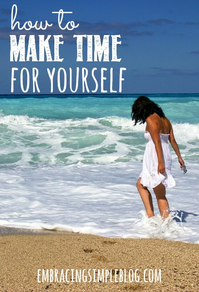 Overwhelmed by juggling all of the responsibilities on your plate? Click here to learn the importance of making time for yourself and how to reclaim your time to spend on your passions and self-care. You are worth it!
