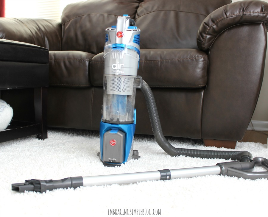 Do you feel like no matter how hard you try, you just can't keep up with house work? Don't miss these 19 cleaning hacks to make your life easier! These awesome tips will help you to streamline your cleaning routine so that you are spending less time and energy on cleaning your home, and more time just relaxing it in :)