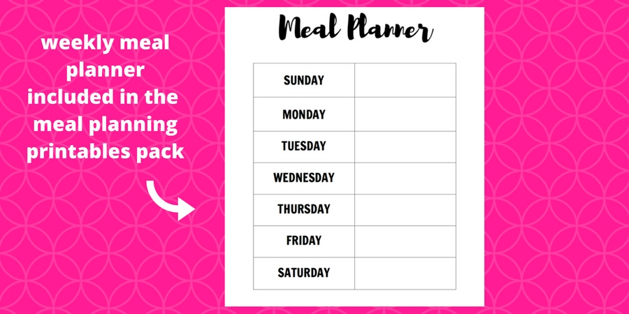 meal-planner_embracing-simple1